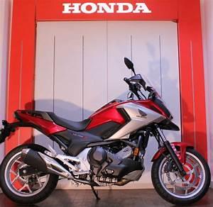 Honda Nc 750 X Dct : honda nc 750 x dct in farnham surrey gumtree ~ Melissatoandfro.com Idées de Décoration