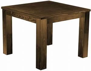 Antik tisch eiche die neueste innovation der for Tisch eiche antik