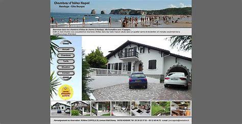 chambre d hote de charme pays basque chambres d 39 hôtes de charme pays basque