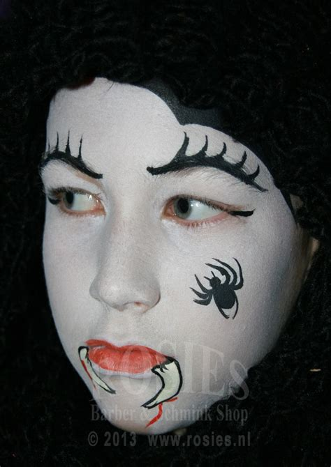 dracula schminken die besten 25 dracula schminken ideen auf schminken dracula