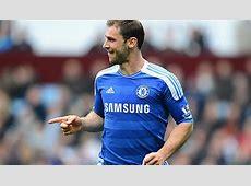 Innenverteidiger des FC Chelsea begehrt
