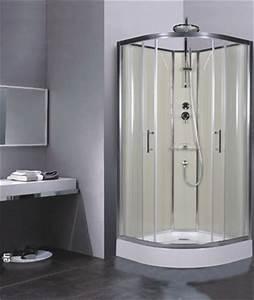 Brico Depot Cabine De Douche : salle de bain brico dep t 10 photos ~ Dailycaller-alerts.com Idées de Décoration