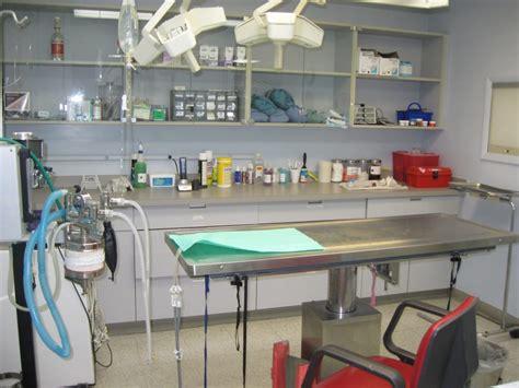 garden city hospital phone number vca animal hospital of garden city new 36 photos 19