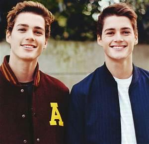 Jack and Finn | via Tumblr - image #1541281 by Voron777 on ...