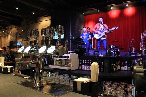 stage cuisine marseille le rock café marseille est ouvert visite en avant