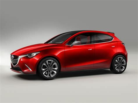 mazda products the motoring world uk sales mazda more growth for