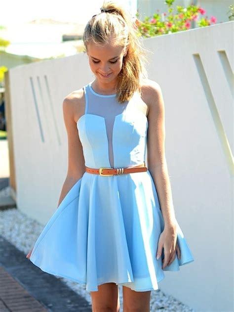 robe de chambre 14 ans fille les meilleures robes d 39 été en tendance pour cette ée