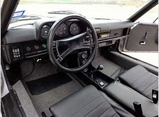 What if it were real? '74 Porsche 914 20 Mint2Me