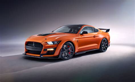 Price Of A Shelby Gt500 by Mustang Shelby Gt 500 Price 2018 Mustang Shelby Gt500