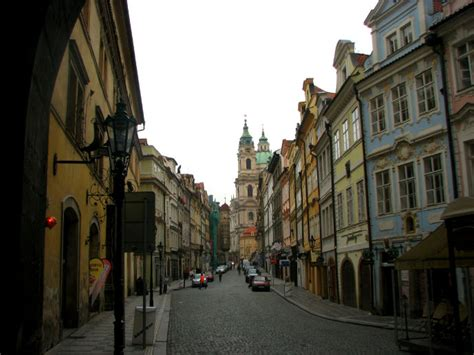 Things To Do In Prague The Trusted Traveller