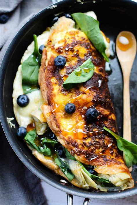 Beautiful Breakfast Recipes by 14 Beautiful Breakfast Recipes To Celebrate S Day