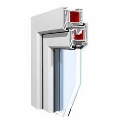 Regel Air K : kbe search our casement windows more on specifiedby ~ Frokenaadalensverden.com Haus und Dekorationen