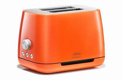 Newson Marc Toaster Sunbeam Kettle Designer Appliances