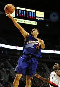 1000+ images about Gerald Green on Pinterest | Portland ...
