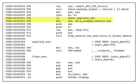 case study   rustock rootkit  spam bot