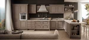 Awesome Cucine Stosa Palermo Images Ideas Design 2017 Crossingborders Us