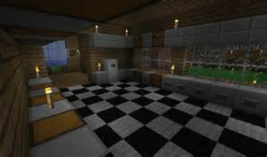 minecraft kitchen design back in time 14 youtube