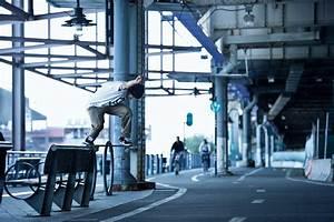 Paul Rodriguez Jr Skateboarding wallpaper 104249
