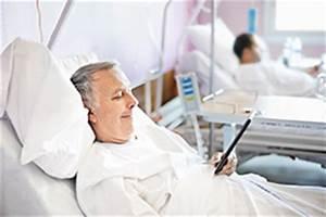 Private Krankenversicherung Berechnen : bersicht gesundheit uniqa sterreich ~ Themetempest.com Abrechnung