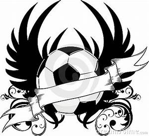 Soccer Logo Wallpapers-Wallpapers Hungama