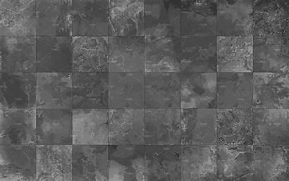 Texture Slate Seamless Tile Dark Textures Vector
