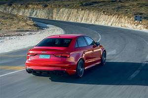 Audi Rs3 Sedan : update audi rs3 sedan 2017 first drive ~ Medecine-chirurgie-esthetiques.com Avis de Voitures
