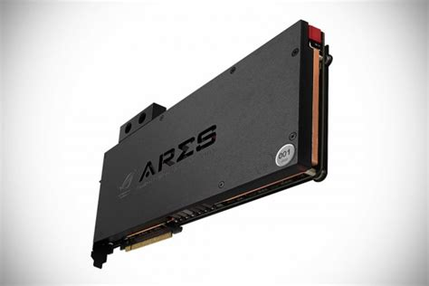 asus announced a barrage of gaming products at computex including a console pc mikeshouts