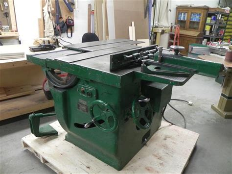 photo index oliver machinery  oliver