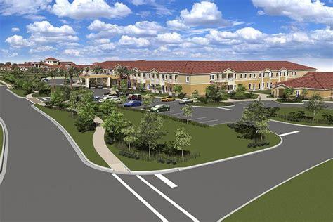 Photos of Bridgewater Park Assisted Living in Ocala, Florida