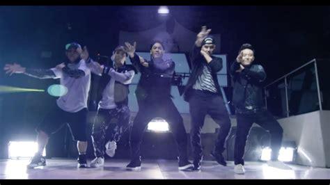 Kpop Music Video!?