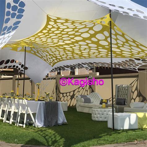 stretch tent wedding decor reception decoration ideas 2018