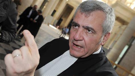 Affaire Bettencourt : l'avocat de Sarkozy perquisitionné ...
