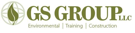 detroit green  healthy homes  partners