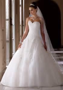 wedding dresses david tutera david tutera wedding dresses ideas wedding inspiration trends