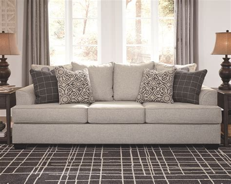 Velletri Sofa by Signature Design by Ashley - 100323790 ...