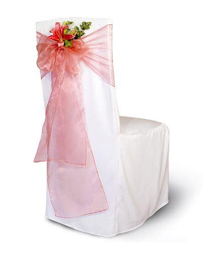 location de housse de chaise pour mariage la housse de chaise en tissu luxe bords carrés