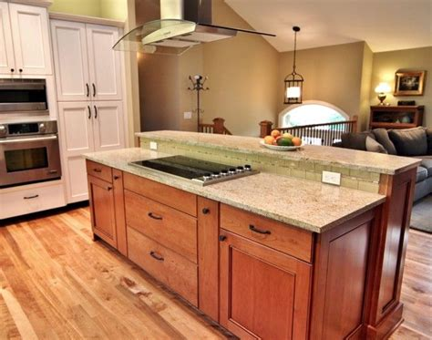split level kitchen ideas tri level house remodel ideas search kitchen