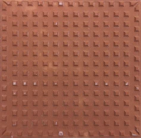 pavimenti vietri piastrelle vietresi rivestimento 20x20 mattonella