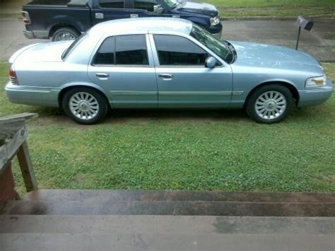books about how cars work 2009 mercury grand marquis lane departure warning mrbigdaddy39773 2009 mercury grand marquis specs photos modification info at cardomain