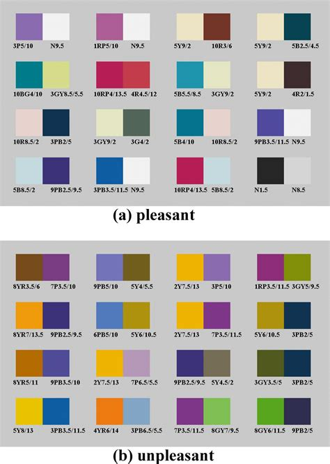 best 2 color combination 2 color combinations 2 color combinations enchanting top 25 best 2 color combinations ideas on