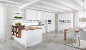 die küche freiburg trend einbauküche aresa weiss matt küchen quelle