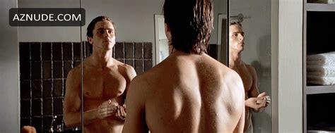 Christian Bale Nude Aznude Men