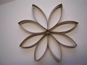 fleurs en carton le monde de doris With delightful couleur de peinture pour toilette 11 chouette en rouleau papier toilette