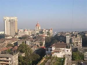 35 gorgeous photos of the Taj Mahal Palace Hotel in Mumbai ...  Bombay