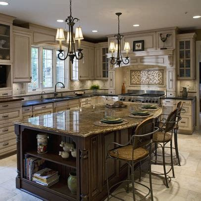 how to restain cabinets a different color 8 best microwave cabinet images on pinterest kitchen