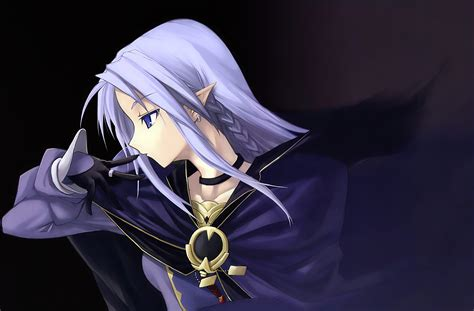medea fate series hd wallpapers background images