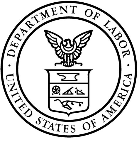 bureau of labour u s department of labor office of workers 39 compensation