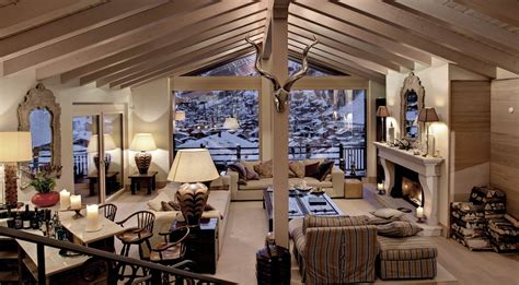 chalets to rent in modern luxury chalet for rent in zermatt with spa area near the slopes