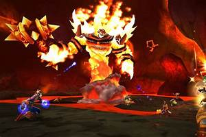 World Of Warcraft  Classic Launches Summer 2019  Wow