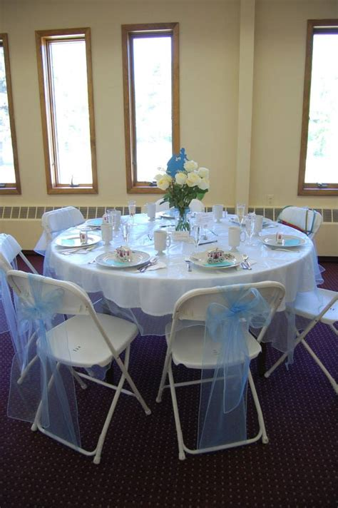 Happily Ever After Cinderella Themed Bridal Shower Life